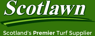 Scotlawn
