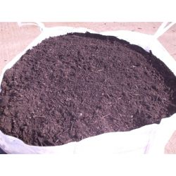 Compost / Soil Conditioner - Large Bag