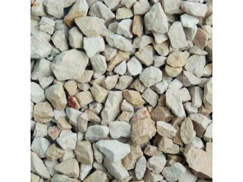 <bdi>Cotswold Chippings 10-20mm - 875kg</bdi>