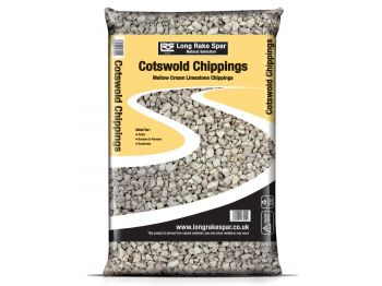 Costwold Chippins 10-20mm