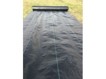 Weed Control Fabric / sq metre