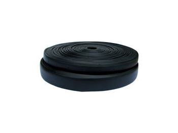 Plastic Tree Belt - 25m x 38mm