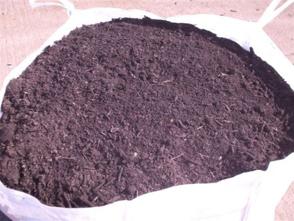 Compost soil conditioner compost soil conditioner for Compost soil bags